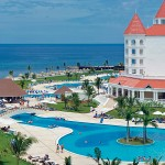 Luxury Bahia Principe Runaway Bay, Don Pablo Collection All Inclusive Packages | Travel By Bob