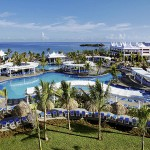 Hotel RIU Montego Bay All Inclusive Packages | Travel By Bob