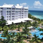 ClubHotel Riu Ocho Rios All Inclusive Packages | Travel By Bob