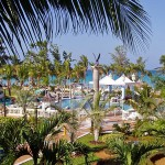 Hotel RIU Palace Tropical Bay All Inclusive Packages | Travel By Bob