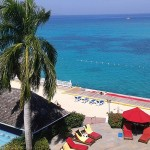 Royal Decameron Montego Beach All Inclusive Packages | Travel By Bob