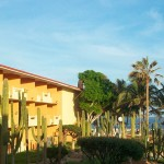 Posada Real Los Cabos All Inclusive Package | Travel By Bob