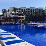 Royal Decameron Los Cabos Resort & Spa All Inclusive Package | Travel By Bob