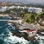 Barcelo Karmina Palace Deluxe All Inclusive Package   Travel By Bob