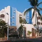 Gran Festival All-Inclusive Resort All Inclusive Package   Travel By Bob