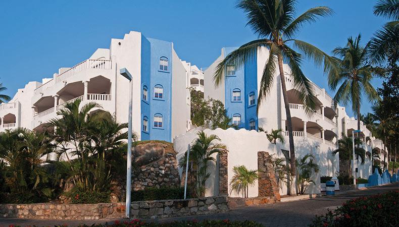 Gran Festivall All-Inclusive Resort
