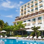 Buenaventura Grand Hotel & Spa All Inclusive Package | Travel By Bob