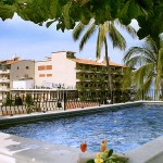 Casa Dona Susana Boutique Hotel All Inclusive Package | Travel By Bob