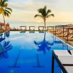 Crown Paradise Golden Hotel All Inclusive Package | Travel By Bob