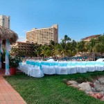 Friendly Vallarta All Inclusive Package | Travel By Bob
