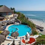 Grand Palladium Vallarta Resort & Spa All Inclusive Package | Travel By Bob