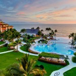 Grand Velas Riviera Nayarit All Inclusive Package | Travel By Bob
