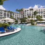 Hard Rock Hotel Vallarta All Inclusive Package | Travel By Bob