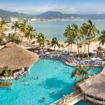 Holiday Inn Puerto Vallarta All Inclusive Package | Travel By Bob