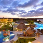 Iberostar Playa Mita All Inclusive Package | Travel By Bob