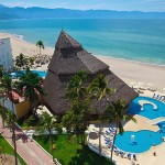 Krystal Puerto Vallarta All Inclusive Package | Travel By Bob