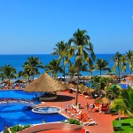 Marival Resort & Suites All Inclusive Package | Travel By Bob
