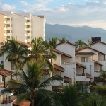 Melia Puerto Vallarta All Inclusive Package | Travel By Bob
