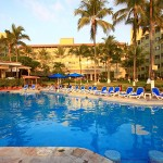 Occidental Grand Nuevo Vallarta All Inclusive Package | Travel By Bob