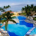Samba Vallarta All Inclusive Package | Travel By Bob