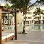 Akumal Bay Beach & Wellness Resort All Inclusive Package | Travel By Bob