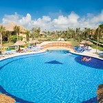 Allegro Playacar All Inclusive Package | Travel By Bob