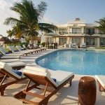 Azul Beach Hotel All Inclusive Package | Travel By Bob