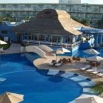 Azul Sensatori Resort All Inclusive Package | Travel By Bob