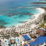 Barcelo Maya Beach & Caribe All Inclusive Package | Travel By Bob