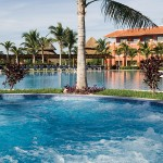 Barcelo Maya Colonial & Tropical Beach All Inclusive Package | Travel By Bob