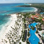 Barcelo Maya Palace Deluxe All Inclusive Package | Travel By Bob