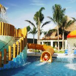 Xpu Ha Bel Air Riviera Maya All Inclusive Packages | Travel By Bob