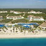 Blue Bay Grand Esmeralda All Inclusive Packages | Travel By Bob