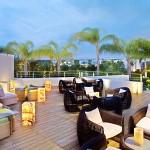 Blue Diamond Riviera Maya All Inclusive Package | Travel By Bob