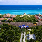 Catalonia Playa Maroma All Inclusive Package | Travel By Bob