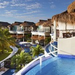 El Dorado Casitas Royale All Inclusive Package | Travel By Bob