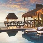 El Dorado Royale All Inclusive Package | Travel By Bob