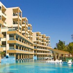 Generations Riviera Maya by Karisma All Inclusive Package   Travel By Bob