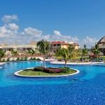 Grand Bahia Principe Coba Mexico Resorts