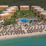 Grand Bahia Principe Tulum All Inclusive Package | Travel By Bob