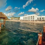 Grand Oasis Tulum All Inclusive Package | Travel By Bob