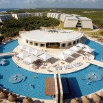 Grand Sirenis Riviera Maya Resort All Inclusive Package | Travel By Bob