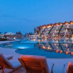 Grand Velas Riviera Maya All Inclusive Package | Travel By Bob