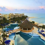 Gran Porto Real Resort & Spa All Inclusive Package | Travel By Bob