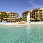 Hotel Marina El Cid Spa & Beach Resort All Inclusive Package | Travel By Bob