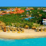 Iberostar Paraiso del Mar All Inclusive Package | Travel By Bob