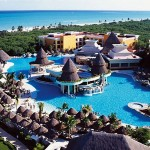 Iberostar Paraiso Lindo All Inclusive Package | Travel By Bob
