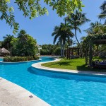 Iberostar Paraiso Beach All Inclusive Package | Travel By Bob