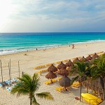 Iberostar Quetzal All Inclusive Package | Travel By Bob