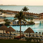 Moon Palace Golf & Spa Resort All Inclusive Package | Travel By Bob
